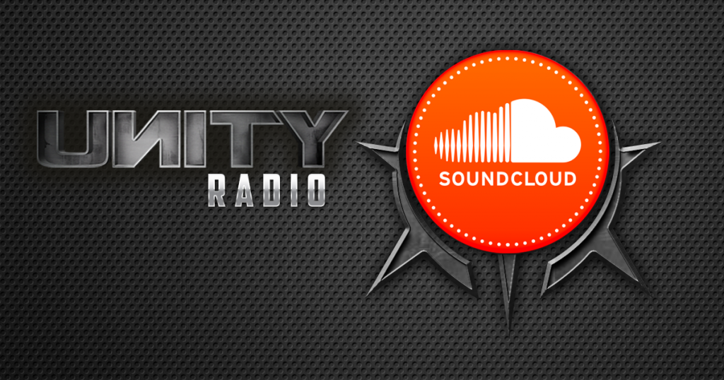 UNITY Radio: Sets from episode 11 now online!